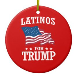 latinos for Trump.jpg